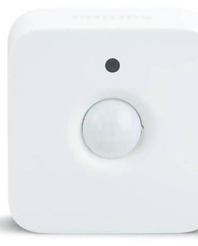 Senzor Philips Hue pohybový