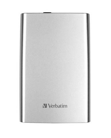 Externý pevný disk Verbatim Store &