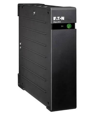 Záložný zdroj Eaton Ellipse ECO 650 FR USB