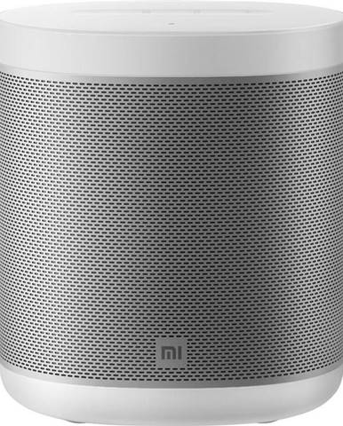 Reproduktor Xiaomi Mi Smart Speaker biely