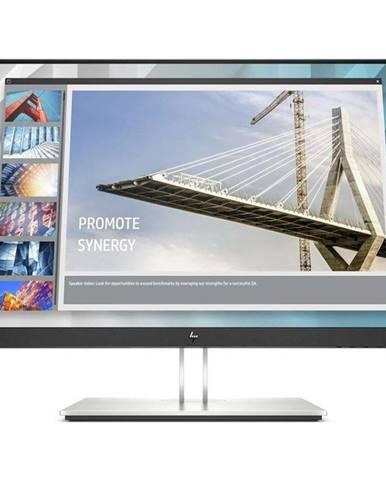 Monitor HP E24i G4