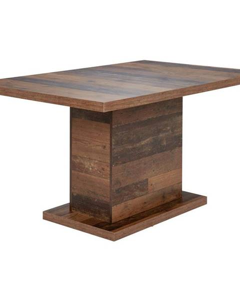 Möbelix Jedálenský stôl Ontario 140
