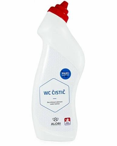Alori WC čistič, 750 ml