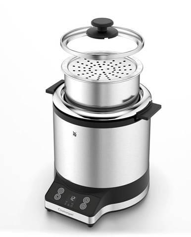 Antikoro varič ryže WMF KITCHENMINI