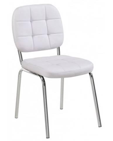 Jedálenská stolička FS7773%