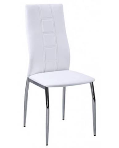 Jedálenská stolička SF0151%
