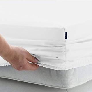 Sleepwise Soft Wonder-Edition, elastická plachta na posteľ, 140 – 160 × 200 cm, mikrovlákno