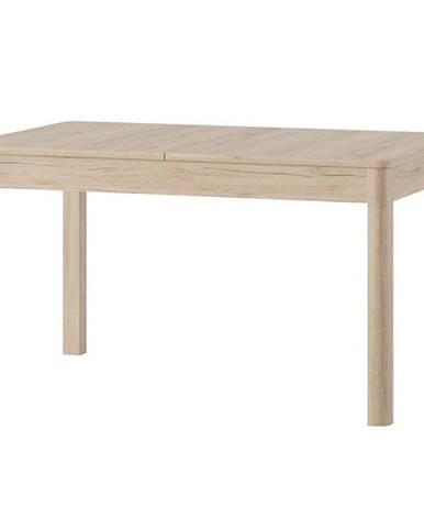 Stol 42 DESJO 136-210 dub san remo