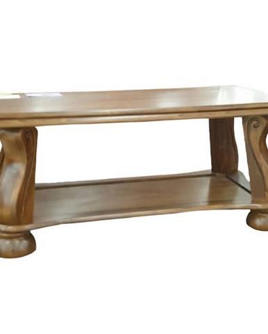 Konferenčný stolík Wenecja 22-23