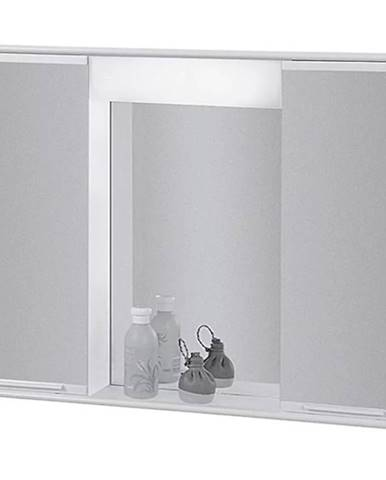 Zrkadlová skrinka  E 70/55