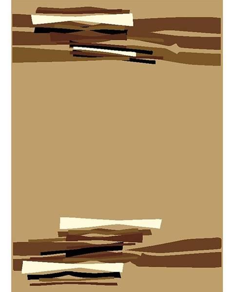 MERKURY MARKET Koberec Contemporary 1