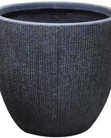 Kvetináč LT14174-4S 36x36x33.5 cm