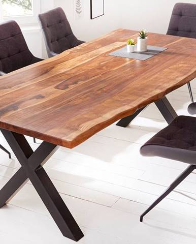 Jedálenský stôl ZONA 200 cm