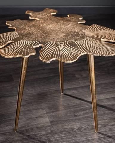 Konferenčný stolík BREGENZ 57 cm