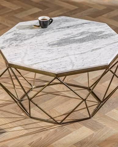 Konferenčný stolík DIAMANT 70 cm