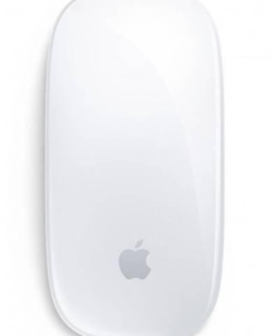 Apple Magic Mo2