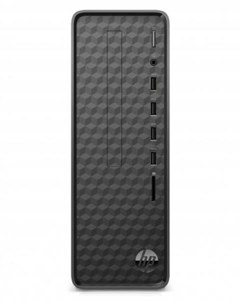 HP PC HP Slim S01-AF1000NC