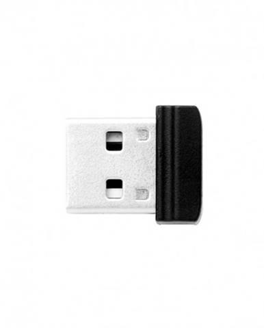 USB kľúč 32GB Verbatim Store'n'Stay Nano, 2.0