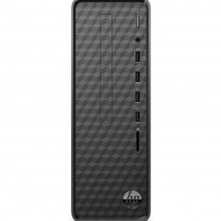 PC HP Slim S01-AF1000NC