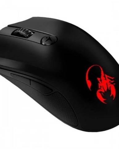 Herná myš Genius GX X-G600