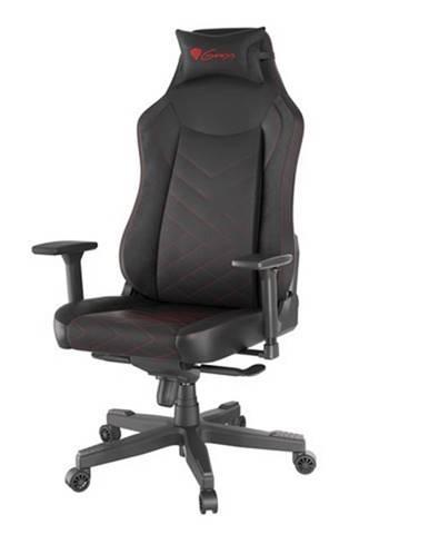 Herná stolička Genesis Nitro 890