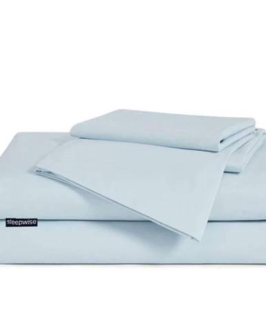 Sleepwise Traumwolle Biber, posteľná bielizeň, 135x220 cm