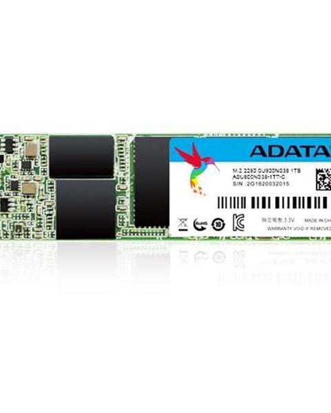 ADATA SSD Adata Ultimate SU800 1TB M.2 2280