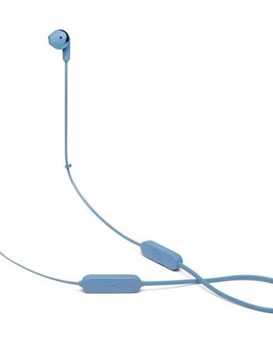 Slúchadlá JBL Tune 215BT modr