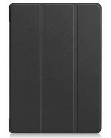 Púzdro na tablet Tactical Tri Fold na Huawei MatePad T8 čierne