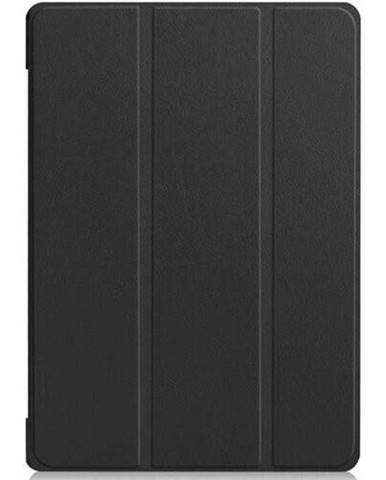 Púzdro na tablet Tactical na Huawei MediaPad M5 Lite 10&