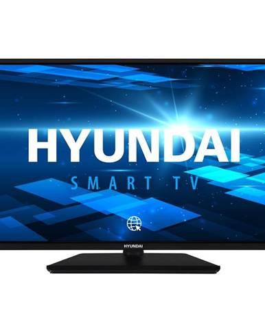 Televízor Hyundai HLR 32TS554 Smart čierna