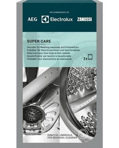 Odvápňovač  AEG/Electrolux M3gcp300
