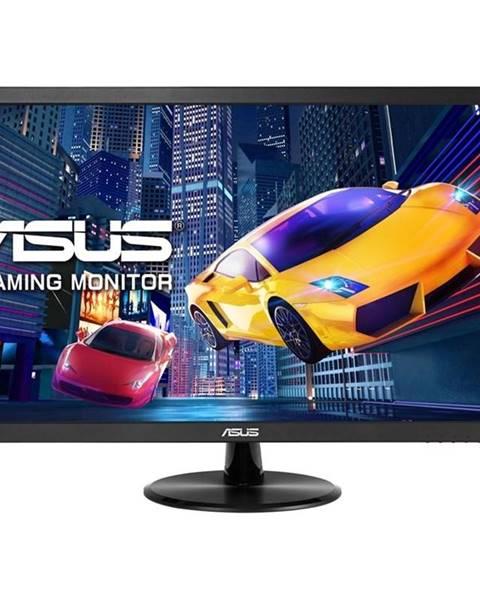 Asus Monitor Asus Vp248qg