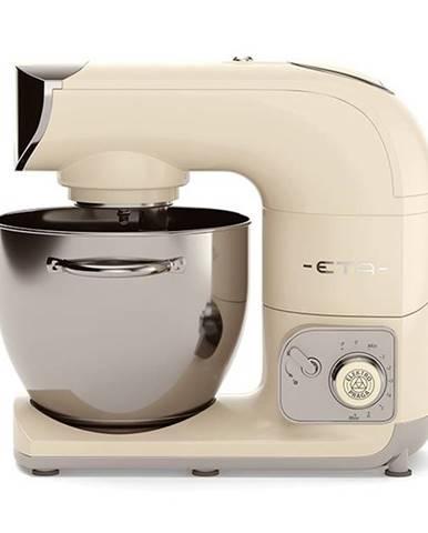 Kuchynský robot ETA Gratus Storio 0028 90062 béžov