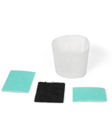 Filtry, papierové sáčky ETA 0412 66000