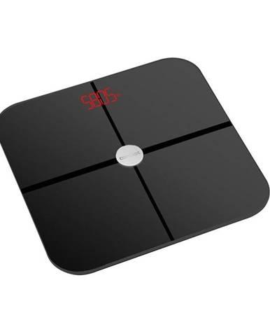 Osobná váha Concept Perfect Health VO4011 čierna