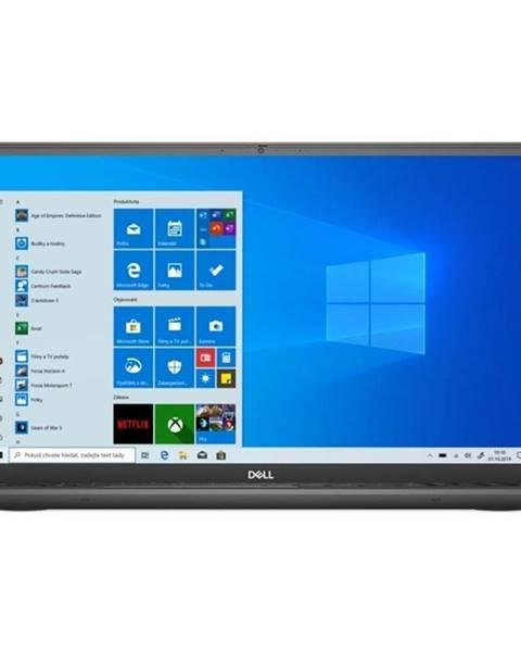 Dell Notebook Dell Vostro 5502 sivý