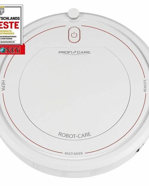 ProfiCare ProfiCare PC-BSR 3042