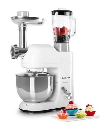 Klarstein Lucia Bianca kuchynský robot