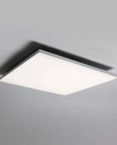 Panel Enviro Puro LED EP-45SCK
