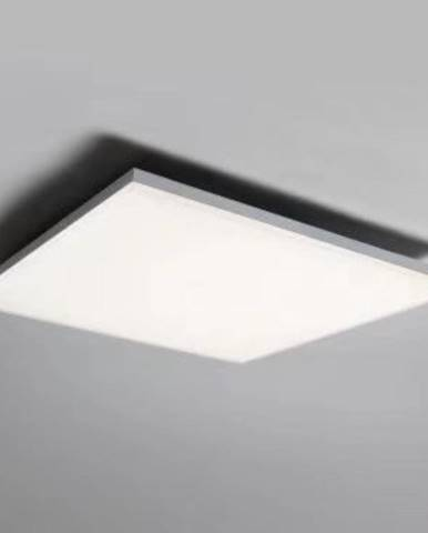 Panel Enviro Puro LED EP-60SCK
