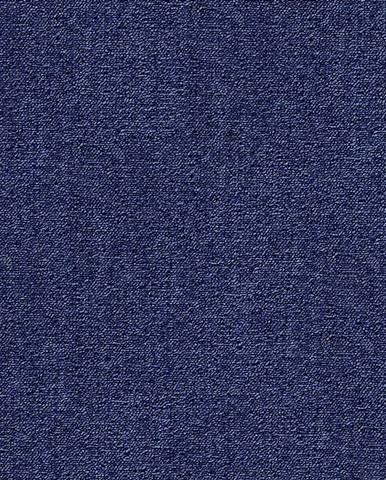 Metrážny koberec 5m Quartz 78. Tovar na mieru