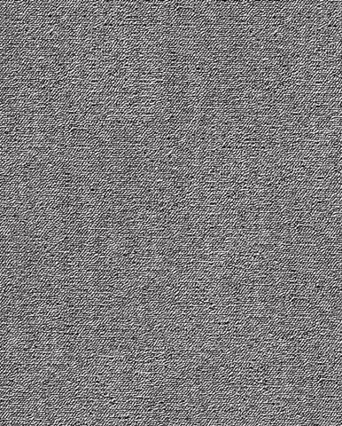 Metrážny koberec 5m Quartz 93. Tovar na mieru