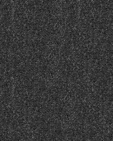 Metrážny koberec 5m Quartz 98. Tovar na mieru