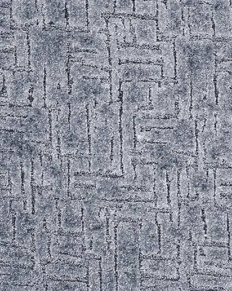 MERKURY MARKET Metrážny koberec 4m Teneryfa 78. Tovar na mieru