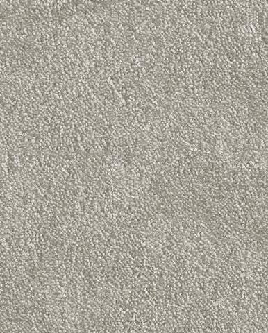 Metrážny koberec 4m Sahara 92. Tovar na mieru