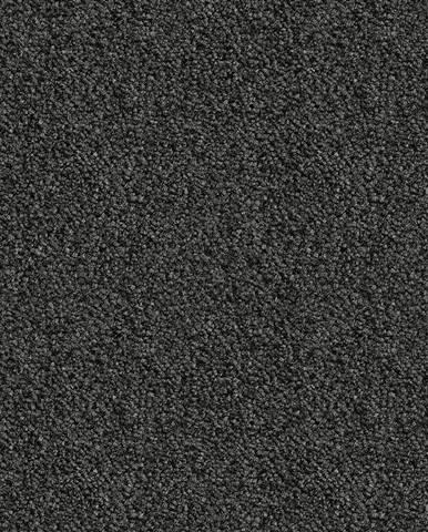 Metrážny koberec 4m Sahara 99. Tovar na mieru