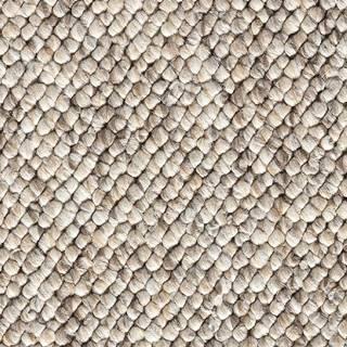 Metrážny koberec 4m Alabama 720. Tovar na mieru