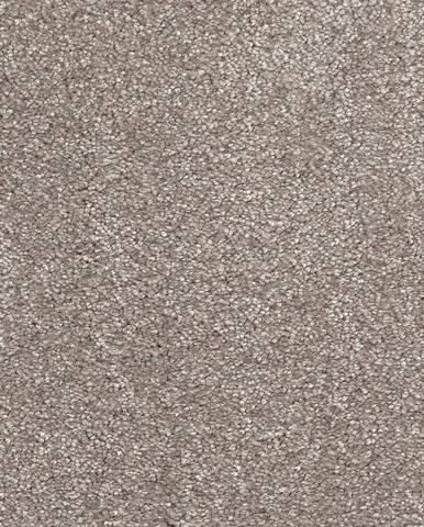 Metrážny koberec 5m Victoria 40. Tovar na mieru