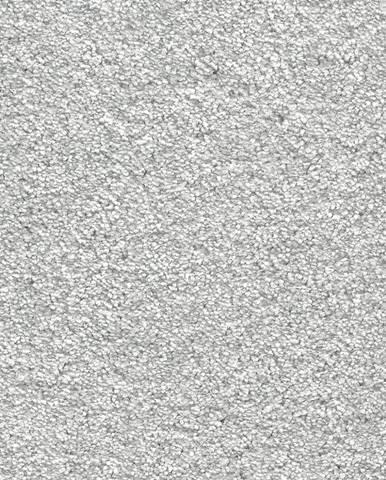 Metrážny koberec 5m Victoria 9. Tovar na mieru